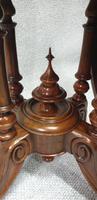 images/d000017/items/219600/dealer_fernyhough_full_1595265031203-1163466785.jpg