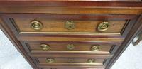 images/d000017/items/221064/dealer_fernyhough_full_1595860477633-6291099593.jpg