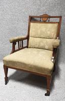 images/d000017/items/221066/dealer_fernyhough_full_1595858512809-2271272000.jpg