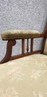 images/d000017/items/221066/dealer_fernyhough_full_1595858544055-7685698409.jpg