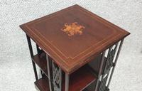 images/d000017/items/223071/dealer_fernyhough_full_1597072102484-2128915245.jpg
