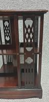 images/d000017/items/223071/dealer_fernyhough_full_1597072115258-6517716382.jpg
