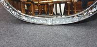 Large Venetian Mirror (3 of 7)