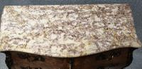 Superb French Commode Chest of Drawers (8 of 10)