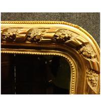 images/d000017/items/53111/11.jpg