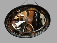 images/d000017/items/77244/DSC05396.jpg