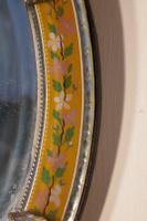 Superb Large Arts & Crafts Venetian Mirror (5 of 7)
