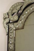 Large Venetian Mirror (5 of 12)