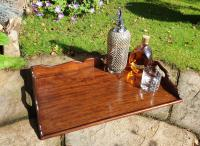 Small Handsome Butlers Tray (6 of 6)