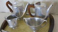 Tea Set c.1950 (5 of 11)