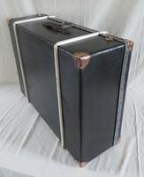 French Case / Luggage / Trunk 19th Century (8 of 16)