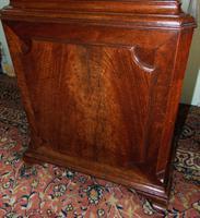 Georgian Mahogany Longcase Clock (8 of 15)