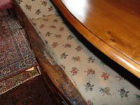 French 18th Century Cherrywood Commode (7 of 10)
