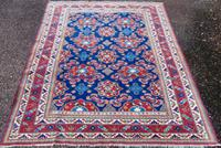 Antique Persian Large Rug (8 of 9)