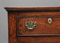 18th Century Oak Dresser with a Lovely Patina (8 of 9)