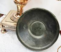 Antique English Victorian Copper Samovar / Tea Urn ~ Benham & Sons (5 of 5)