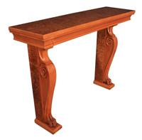 Pair of French Art Deco Console Tables (13 of 16)