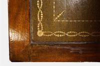 Regency Bedsteps (3 of 6)
