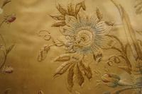 Regency Silkwork by S Harris (4 of 5)