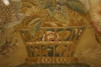 Regency Silkwork by S Harris (3 of 5)