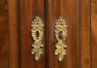 George III Linen Press (7 of 10)