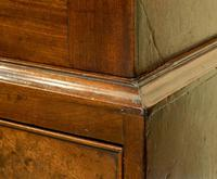 George III Linen Press (9 of 10)