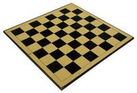 Staunton Pattern Che (6 of 8)