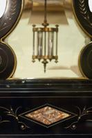 19th Century Mantle Clock (5 of 5)