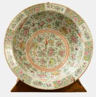 Chinese Canton Bowl (2 of 5)