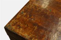 Silk Lined Mandarin Vestment Chest c.1860 (2 of 8)