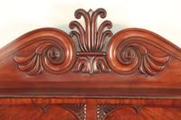 Excellent Early Victorian Chiffonier c.1850 (2 of 11)