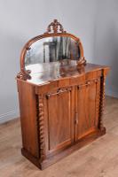 images/d000104/items/174375/rosewoodchiffa.jpg