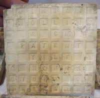 Set of 6 Victorian Minton, Hollins & Co. Biblical Tiles C.1880 (11 of 12)