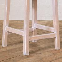 Set of Four Chemistry Laboratory Stools (4 of 8)
