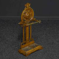 Victorian Celebration Stick Stand