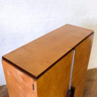 French Art Deco Cupboard (5 of 9)