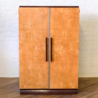 French Art Deco Cupboard (8 of 9)