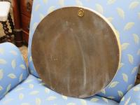 Butlers Porthole Convex Wall Mirror (4 of 7)