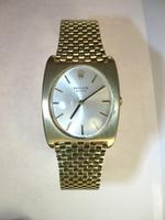 Rolex Bracelet Watch