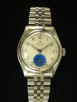 Rolex Oyster Wristwatch