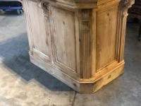 French Antique Shop or Hostess Counter (2 of 7)