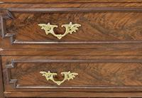 French Marble Top Chest of Drawers (2 of 6)