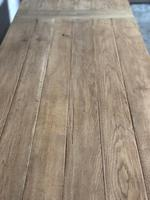 Extra Long French Farmhouse Dining Table (3 of 11)