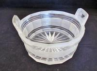 Silver Cow Lidded Butter Dish (9 of 15)