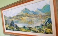 images/d000200/items/198556/DSC04494.JPG
