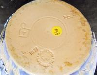images/d000200/items/201017/DSC04732.JPG