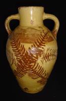 Ewenny Twin Handled Vase (2 of 10)