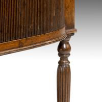 Early 19th Century Night Cupboard by Gillows of Lancaster (7 of 7)