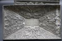 Beautifully Constructed Late 18th Century Rectangular Metal Box (5 of 8)