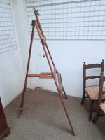 Artists Easel (2 of 5)